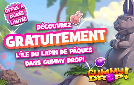 The Lord Of dark realm le seigneur des pour iPad gratuit jeux The Rings: The Return Of The King Vf Complet