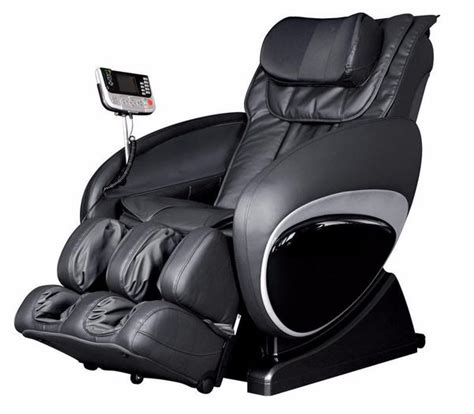 cozzia 16027 zero gravity shiatsu chairs lift