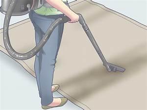 Produit Pour Nettoyer Tapis : 8 mani res de pr parer un produit nettoyant pour les tapis ~ Premium-room.com Idées de Décoration