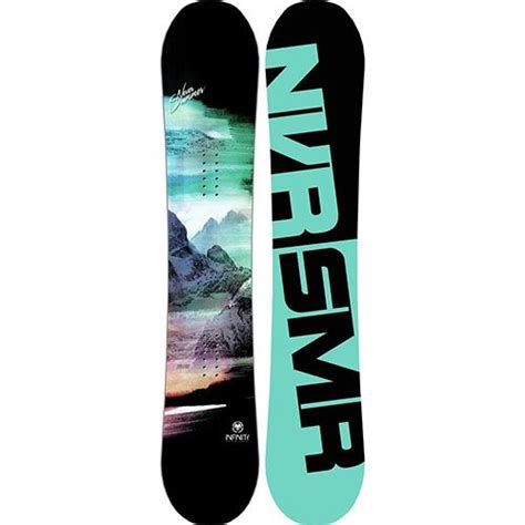 best freeride snowboards 10 best top 10 best freeride snowboards in 2017 reviews
