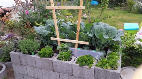 Garten Ideen Pflanzsteine by Pflanzsteine Setzen 20 Wunderbare Ideen Garten Zenideen