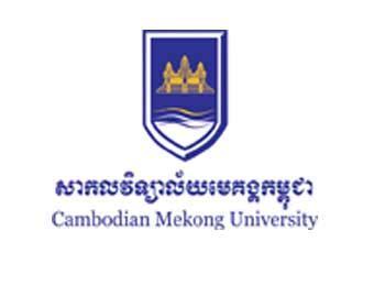 cambodian mekong university wikipedia