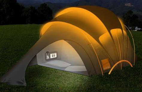 Tenda Solare by Tenda Solare Ceggio