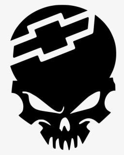 Harley Davidson Willie G Skull Logo , Free Transparent Clipart - ClipartKey