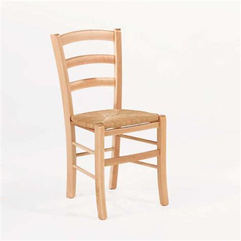 chaise bois et chiffon chaise rustique en bois et paille brocéliande 4 pieds tables chaises et tabourets