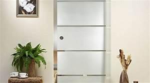 prix d39une porte interieure en verre cout moyen tarif With prix d une porte interieure