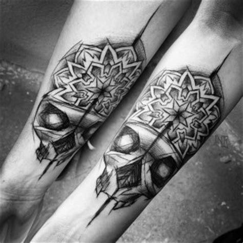 inez janiak  tattoo ideas gallery