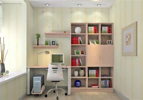 bureau le corbusier le bureau avec étagère designs créatifs