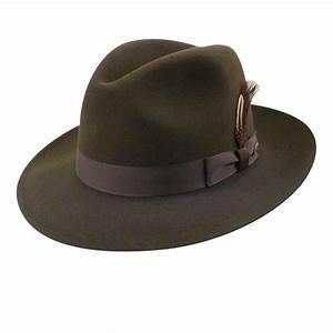1920s Hats Mens images