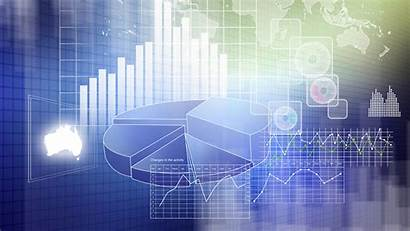 Business Wallpapers Analytics