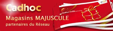 bureau de tabac acceptant les cheques les chèques cadhoc site institutionnel majuscule