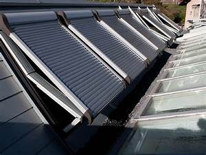 Roto Dachfenster Klemmt : designo r6 schwingfenster ~ A.2002-acura-tl-radio.info Haus und Dekorationen