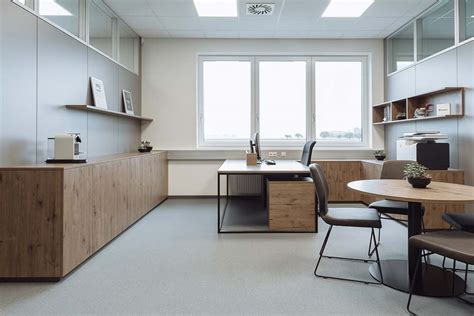 Schreibtischplatte Nach Maß by Schreibtischplatten Aus Platten In Tischlerqualit 228 T Nach Ma 223
