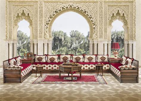 cherche canapé pas cher photos de salon marocain cosyriental