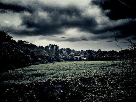 Dark Nature Iii By Proama On Deviantart