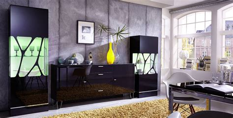 leonardo living cube collection c de