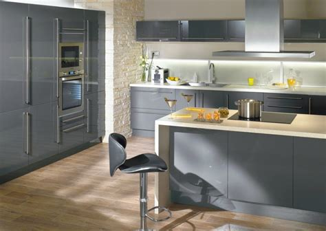 cuisine gris elite conforama 999 photo 14 20 une