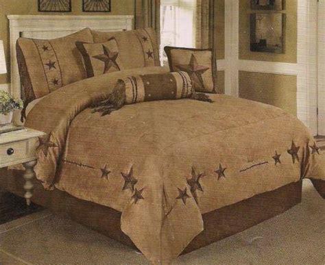 western comforter sets western bedding ebay