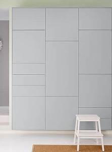 Große Kissen Ikea : 78 best ideen zu ikea k che metod auf pinterest ikea ~ Michelbontemps.com Haus und Dekorationen