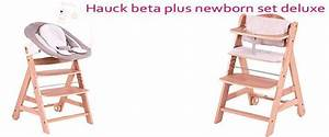 Hauck Beta Plus Newborn Set : trona hauck beta plus newborn set deluxe en espa a con regalos ~ Watch28wear.com Haus und Dekorationen