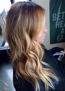 Best Hair Salon In Chicago Make An AppointmentHighlights