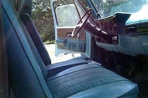 1973 Chevy Cheyenne Super 10  Lean