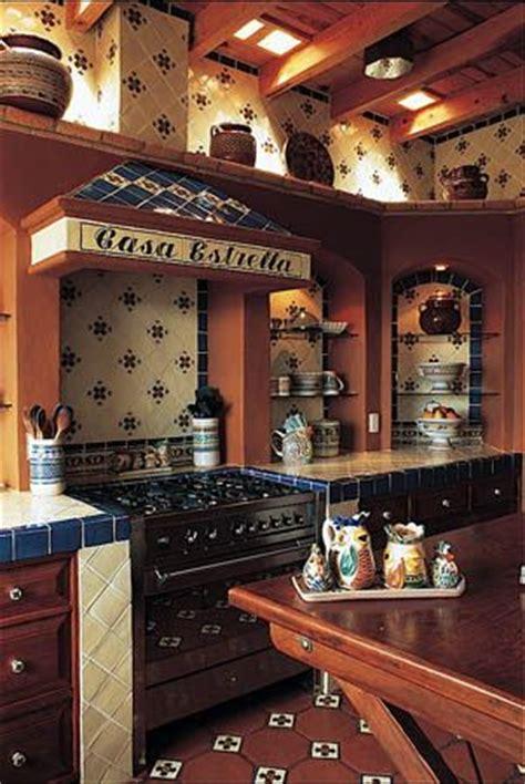 cocinas mexicanas tradicionales    melba