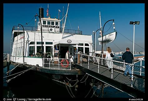 Ferry Boat Berkeley by Picture Photo The Berkeley A 1898 Steam Ferryboat That