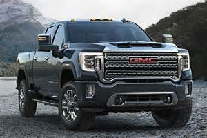 gmc sierra hds pricing    eyes water