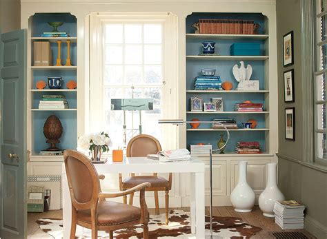 benjamin moore williamsburg collection  interiors