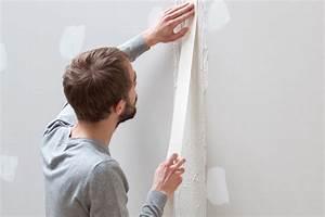 Enduit Garnissant Tout Pret : 0 enduit tout pret magic bande a joints decorer sa ~ Premium-room.com Idées de Décoration