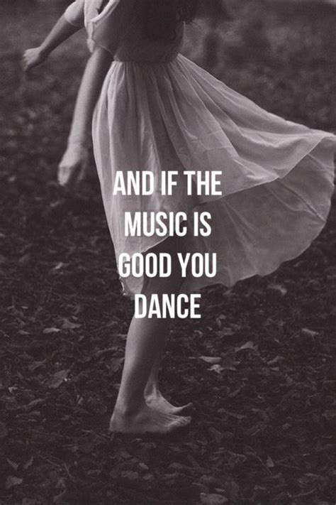 Dance And Music Quotes Quotesgram. Short Quotes Song Lyrics. Crush Quotes English Twitter. Birthday Quotes With Owls. Happy Quotes Rain. Family Quotes Pope Francis. Sister Quotes Younger. New Relationship Valentines Quotes. Quotes About Finding Strength In Love