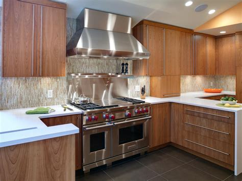 choosing the right kitchen countertops hgtv choosing kitchen appliances kitchen designs choose