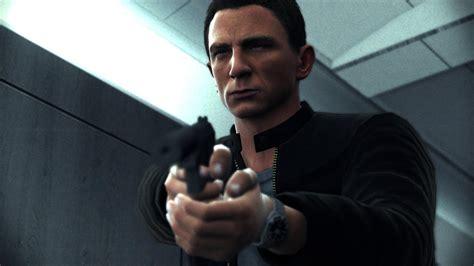 James Bond Movie Directors Celebrate 50 Years Of 007