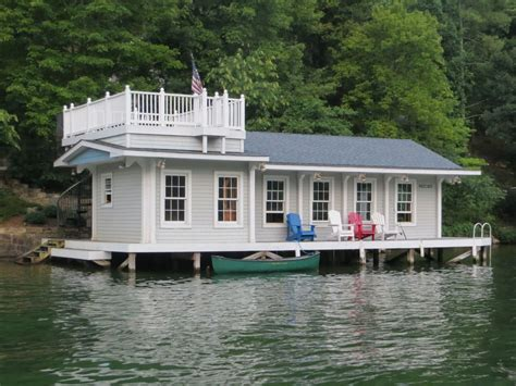 Lakefront Cottage On Lake Lure  Beautiful Vrbo