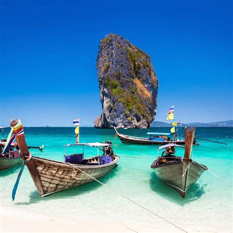 Thailand group tours for singles   101 Singles Holidays