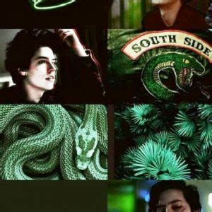 jughead cool shoes background windows mode