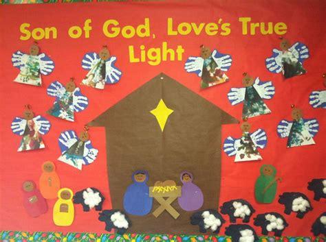 167 best images about bulletin board ideas on 939   3127b2615dcba774f5843aa4e42c5330 preschool bulletin boards christmas bulletin boards