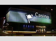 CasinoBenidorm