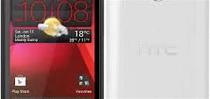 Samsung Galaxy S20 Plus 5g User Guide Manual Tips Tricks