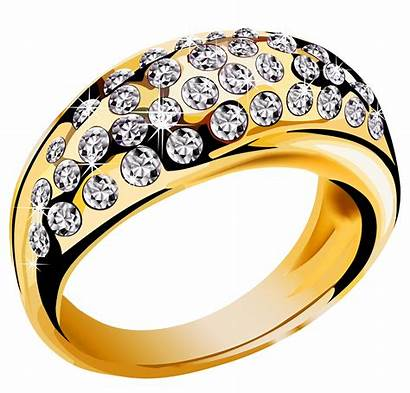 Ring Engagement Transparent Pluspng Categories Featured Related