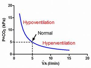 11 Facts About Hyperventilation
