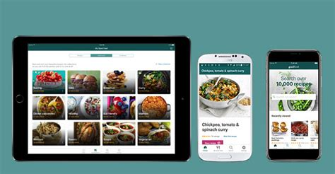 Create Restaurant Food Ordering App