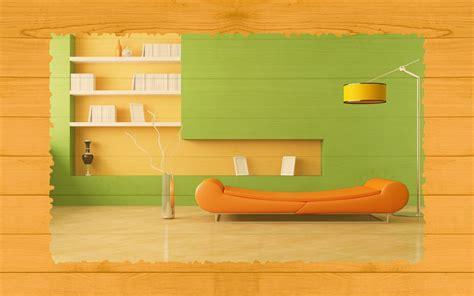 image pour bureau recettesbox côté arrière plans de bureau design