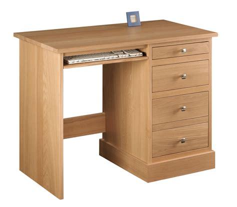 des bureaux produits meubles mobilier de bureau