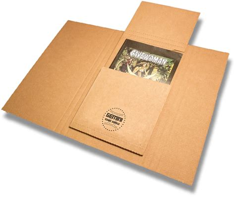 Comic Book Shipping, Mailers, Supplies And Retailers. Do Braces Affect Kissing All Four Real Estate. What Is A Halo Setting For Engagement Rings. Wired Electrical Services Tax Levy Definition. Company Newsletter Design Us Army Halo School. Asset Tracking And Management. Free Laptop Technical Support. Laser Spine Institute Texas 4x4 Scrap Yards. Accident Lawyer St Louis Pool Covers Arizona