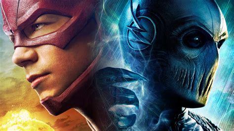 The Flash Barry Allen Wallpaper Hd 2017, Comics Wallpaper