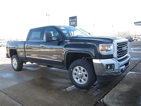 2014 Gmc Sierra Specs Pricing Announced Photo Gallery