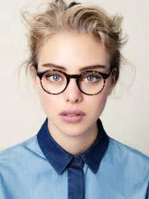Eyeglasses Trend For 2014 Fall Fashion Tag Blog