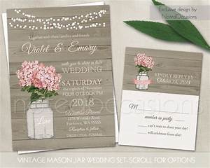 Rustic wedding invitation printable country by notedoccasions for Diy rustic chic wedding invitations free printable template ahandcraftedwedding